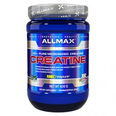 Креатин 100% Pure Micronized Creatine