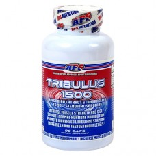 Трибулус 750 мг (90%, Tribus 1500)