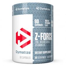 ZMA Z-Force