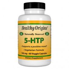 5-HTP 100 мг