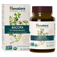 Бакопа (брахми) 750 мг