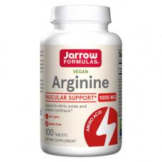 Аргинин 1000 мг