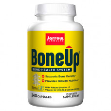 Bone-Up комплекс для костей