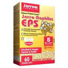 Пробиотики Jarro-Dophilus EPS 5 млрд