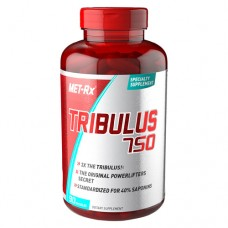 Трибулус 750 мг (40%)