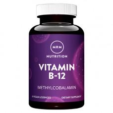 Витамин B12 2000 мкг (метилкобаламин)