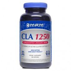 CLA 1250 мг