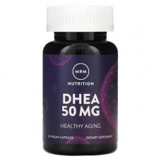 DHEA 50 мг