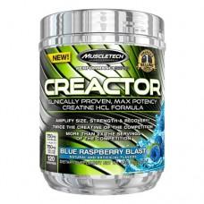Креатин Creactor