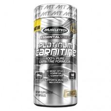 Карнитин тартрат 500 мг