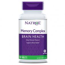 Комплекс для памяти Memory Complex