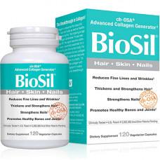 Biosil (биосил) в капсулах