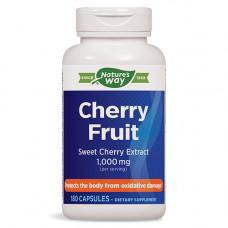 Вишня сладкая экстракт 500 мг