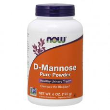 D-манноза в порошке