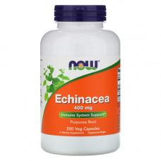 Эхинацея пурпурная 400 мг