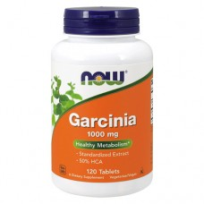 Гарциния 1000 мг