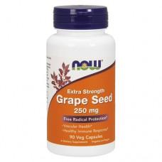 Экстракт виноградных косточек 250 мг