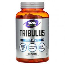 Трибулус 1000 мг (45%)