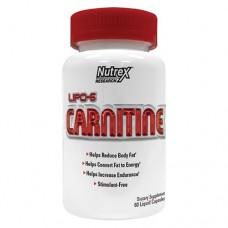 Карнитин Lipo-6