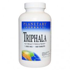 Трифала 1000 мг