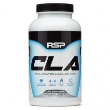 CLA 1000 мг