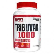 Трибулус 1000 мг (45%, Tribuvar 1000)