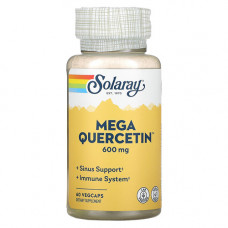Дегидроквертицин 600 мг