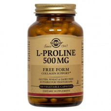Пролин 500 мг