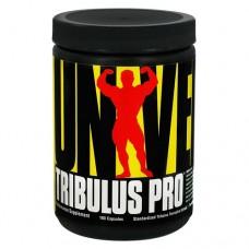 Трибулус 625 мг (40%, Tribulus Pro)